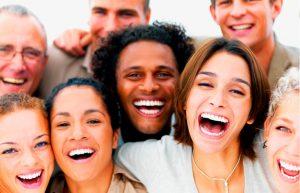 1 de julio: Día Internacional del Chiste