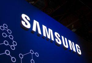 Samsung desarrollará proyectos pioneros de tecnología en Latinoamérica
