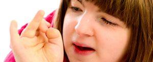 7 de julio: Día Mundial contra el Síndrome de Rubinstein-Taybi.