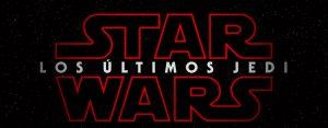 Revelan la primera sinopsis oficial de «Star Wars: Los últimos Jedi»