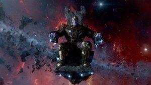 La D23 mostrará detalles nunca antes vistos sobre «Vengadores: Guerra del Infinito»