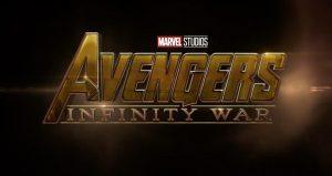 «Vengadores: Guerra del Infinito» estará centrado en los personajes más importantes del universo Marvel
