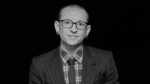 Linkin Park realizará homenaje a Chester Bennington