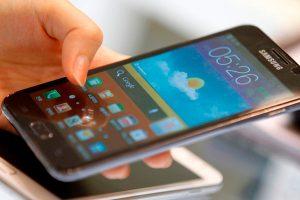 Android incluirá en su nueva actualización la función que estabas esperando