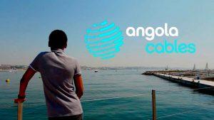 Angola inaugurará el primer cable de fibra óptica con Sudamérica