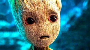 Una de las escenas post-créditos de «Guardianes de la Galaxia Vol. 2» tendrá lugar durante «Vengadores: Guerra del Infinito»