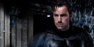 Matt Reeves afirmó que «The Batman» será una película independiente
