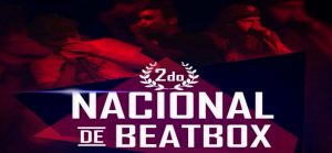 El II Campeonato Nacional de Baetbox se realizará en Yaracuy