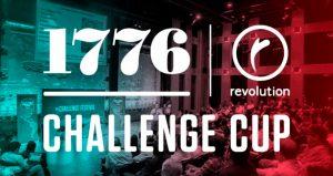 Challenge Cup 1776 llega por primera vez a Venezuela