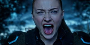 «X-Men: Dark Phoenix» no será la aventura que se esperaba