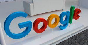 Google presentó Oreo, la nueva versión de Android