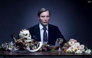 Comienzan las conversaciones para realizar una cuarta temporada de «Hannibal»