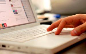Venezuela, Bolivia y Ecuador son los más amenazados en internet