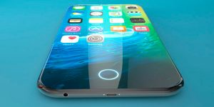 Apple bloquea los IPhone robados durante los saqueos de Estados Unidos