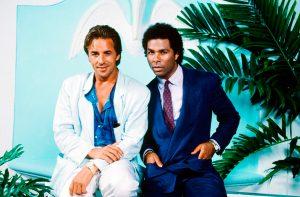 NBC desarrolla un «reboot» de «Miami Vice» junto a Vin Diesel