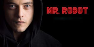 Fecha de estreno y primer tráiler oficial de la tercera temporada de «Mr. Robot»