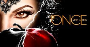 «Henry» y «Cenicienta» serán los protagonistas de la séptima temporada de «Once Upon A Time»