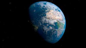 «Orbital» no es mundial