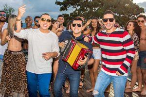 Video del sencillo de Felipe Peláez y Maluma supera los 30 millones de reproducciones en Youtube