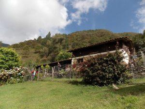 Valentina Quintero: «En los Pueblos del Sur están haciendo el turismo más genuino del país»
