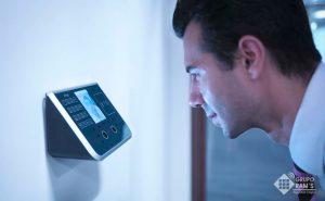 Alemania pone a prueba tecnología de reconocimiento facial