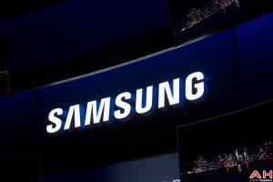 Samsung lanzó Bixby, su nuevo asistente virtual