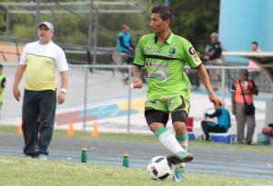 Atlético Socopó visita a Zamora FC con el objetivo de avanzar de fase