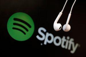Spotify alcanzó los 60 millones de suscriptores pagos