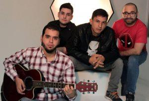 «Tiempo Prestado» debuta con «Vuela Soledad»