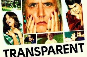 «Transparent» renovó por una quinta temporada en Amazon