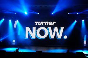 Turner reafirma su estrategia de contenidos y plataformas digitales con incorporaciones claves