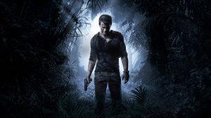 El director de «Uncharted» espera que su película sea la «Indiana Jones» de una nueva generación