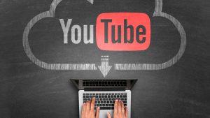 YouTube publicará «noticias de última hora»