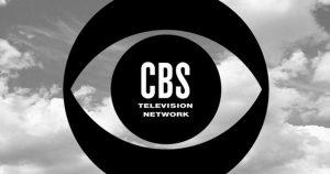 1927: La CBS se enciende en Estados Unidos