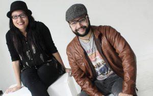 «Ambar» se prepara para estrenarse en el cine venezolano