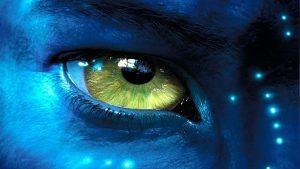 James Cameron ya rueda las secuelas de «Avatar»