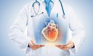 En Caracas se discutirán los últimos avances de la medicina cardiovascular