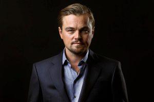 Leonardo DiCaprio podría protagonizar la nueva película sobre los orígenes del «Joker»