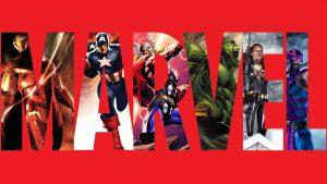 Las películas de Disney y Marvel ya no estarán en Netflix