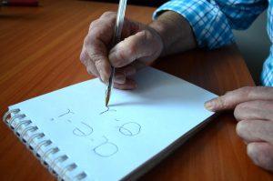 08 de septiembre: Día Mundial de la Alfabetización