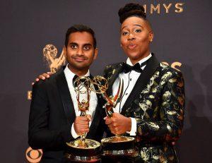 La 69 edición de los Emmys 2017 se convierte en la más diversa de la historia