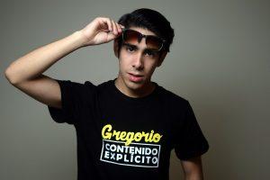 «Buscando a Gregorio» presenta segunda función en Maracaibo