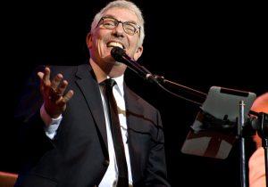 Ilan Chester recibirá el Premio a la Excelencia de los Grammy Latinos