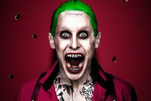 Warner Bros confirma más películas en solitario de DC ajenas al Universo Extendido