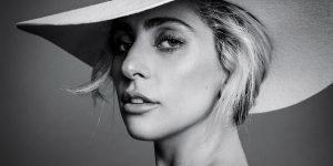 Estrenarán un documental de Lady Gaga en Festival de Toronto