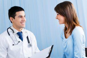 18 de septiembre: Día Mundial de la Ética Médica