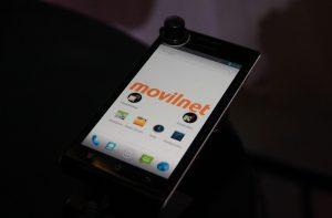 Movilnet ofrecerá más llamadas, megas y SMS con plan de regreso a clases