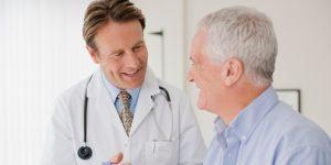 La osteopenia puede ser la antesala de la osteoporosis