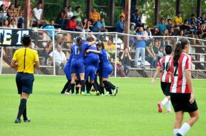 Zulia FC listo para debutar en el Clausura de la Superliga
