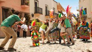 27 de septiembre: Día Mundial del Turismo